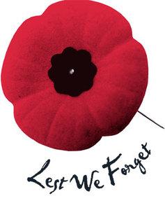 Remembrance poppy%5b1%5d